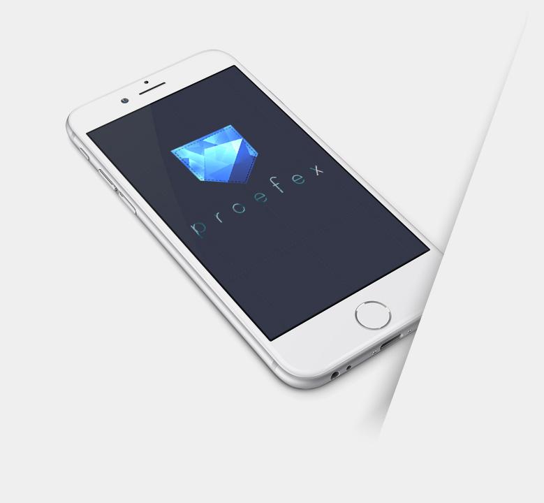 iphone_app_ios
