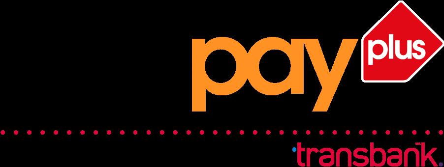 logo_webpay