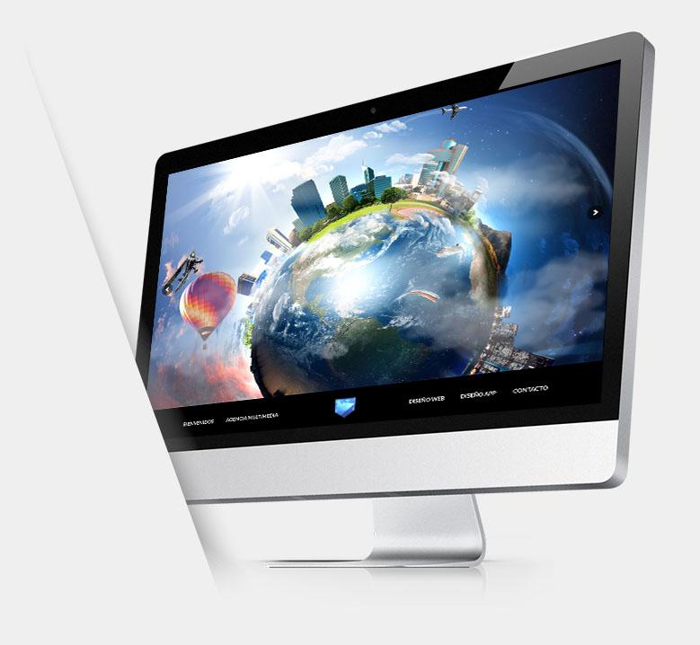 servicio_diseño_web_ecommerce